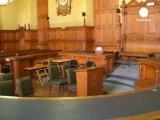Un procès de Jacques Chirac... sans Jacques Chirac