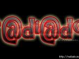 radiado présente les fin de vancances
