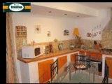 Achat Vente Maison  Saint Genis Laval  69230 - 120 m2