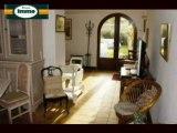 Achat Vente Appartement  Hossegor  40150
