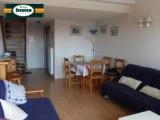Achat Vente Appartement  Hossegor  40150 - 49 m2