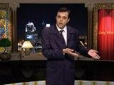 Jay Hind! - Comedy Show Jay Hind! Episode 16 : Gandhiji, Jinnah aur India Ka Partition
