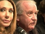 Les Ciné-débats de La Sorbonne - Rencontre avec Marisa Berenson et Michel Ciment
