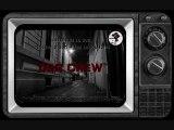 D2s Crew ft Fab-Frères De La Rue