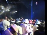 "Snoop Dogg feat Jazze Pha & Latoiya Williams ""Bigg Snoop Dogg"""