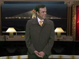 Comedy Show Jay Hind! Ambanis in Big Boss & Musharraf on Facebook hilarious video