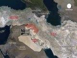Kurdistan : l'Iran rejette la trêve des séparatistes