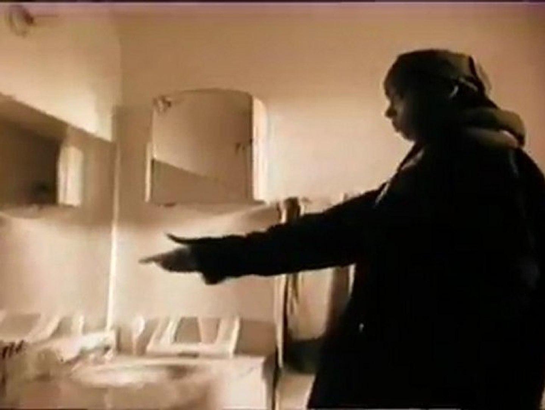DJ September 7th Presents Tupac Shakur