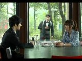 [MV] Protect the Boss / Ji Heon & Eun Seol part2