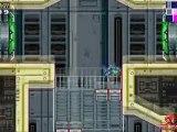 Vidéo Test N°3 Metroid Fusion
