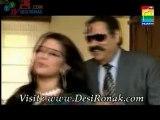 Khati Mitti Zindaghi Episode 23 Part 2