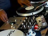 rd'one session hip hop-electro