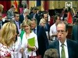 Preparatius pel curs polític del PSIB-PSOE