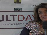 AGENCE KOSY - Karine AVERSENG, Dirigeante - Exposant du Salon CONSULT DAY 2011