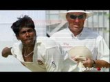 Cricket Video News - On This Day - 13th September - Warne, Mushtaq - Cricket World TV