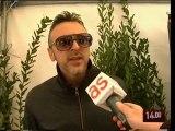 """TG 06.04.10 """"Pasquetta in città"""" a Lecce"""