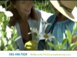 Cleaning Authority Mcminnville Complaint Free
