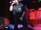 Ice Cube Live @ Universal DOG, Lahr, Germany, 07-09-2011
