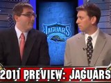 PFW Season Preview: Jacksonville Jaguars