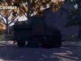 Saints Row The Third - Vehicle Improvements Trailer [HD]