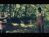 Martha Marcy May Marlene - Trailer en español