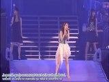 【Live】 Fictionjunction YUUKA - Nowhere 【French Sub + romaji 】
