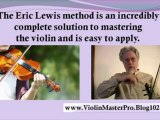 private violin lessons - beginner violin lessons - violin lessons for children