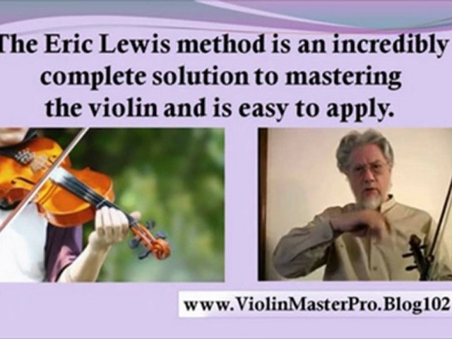 private violin lessons — beginner violin lessons — violin lessons for children