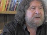 """""""Le Testament des trois Marie""""  2ème partie de l'entrevue de Daniel Meurois Givaudan"""