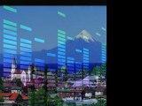 """"""" REPORTANDOSE """"    - REFLEXION -"""