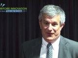 Ouest Croissance, partenaire des Trophées Territoire Innovation Pays de la Loire 2011