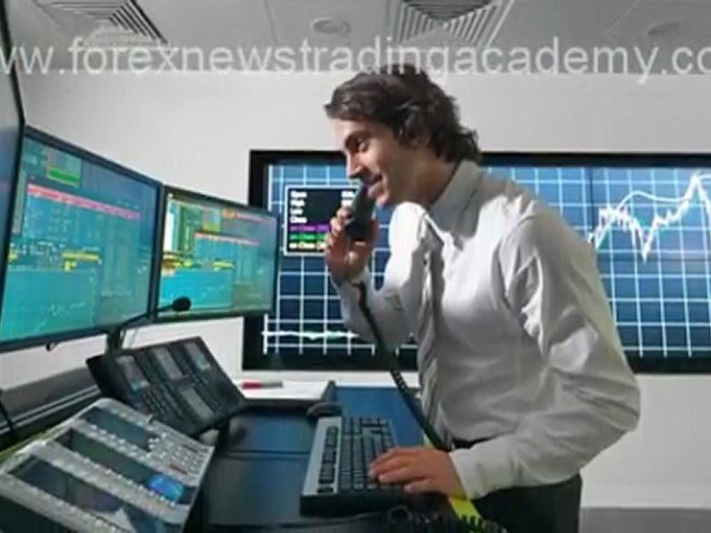 Choosing the perfect Trading Academy?