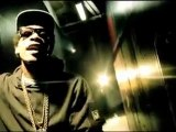 Berner (feat. Chris Brown, Wiz Khalifa & Big Krit) - Yoko (Official Music Video HD)