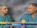 Dr. Larry Perich - Perich Eye Center - Florence Henderson on Her Crystalens and the Benefits