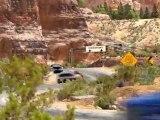 TrackMania 2 Canyon PAX Prime 2011 Trailer