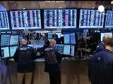 Wall Street pendiente de Obama y de Bernanke