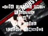 David Guetta feat. Rihanna - Who's That Chick (Cabox Remix) @ Provenzano Dj Show (M2O)