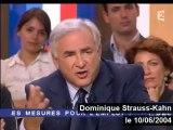 LES EUROPEISTES NOUS MENTENT DEPUIS TROP LONGTEMPS ! JUGEONS LES POUR HAUTE TRAHISON !!
