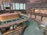 Call of Duty Black Ops Escalation Taste of Escalation Trailer