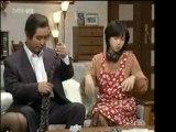 平成志村ファミリー #55 「母さんはボーッとしてる?」