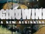 Miami Reality Show Production - Ginuwine - Beverly Boy 305.579.4792