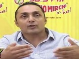 Rahul Bose On His Role In The Film Kuch Love Jaisa