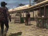 Red Dead Redemption - Undead Nightmare Pack Launch Trailer