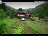 Kanal D - Dizi / Bir Çocuk Sevdim (1.Bölüm) (09.09.2011) (Yeni Dizi) (Fragman-1) (SinemaTv.info)