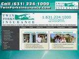 Insurance in Islip Terrace NY – Twin Forks Insurance