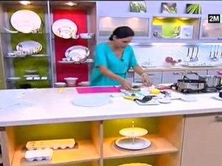 Recette Facile : Gratin Pomme De Terre Aubergine, Escalope De Dinde