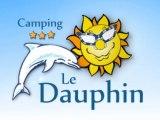 CAMPING LE DAUPHIN *** SAINT-GEORGES DE DIDONNE ROYAN CHARENTE-MARITIME FRANCE