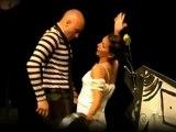 Lavita-Cie des Tournerêves Diffusion : Temal Productions