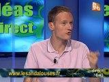 Les Aléas du Direct : Espace logement Etudiant (07/09/2011)