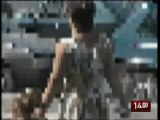 TG 12.08.09 Violenza sessuale su disabile: un arresto